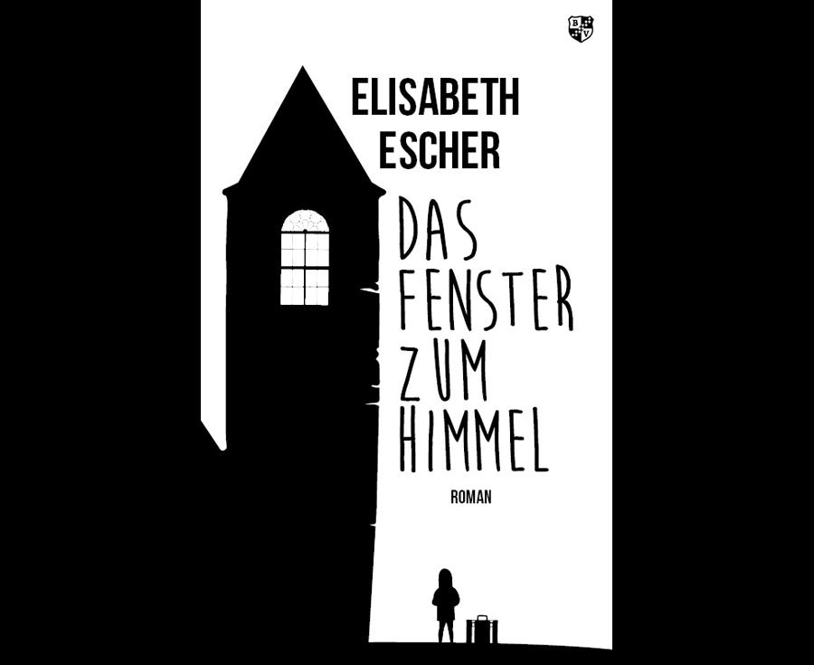 Elisabeth Escher Das Fenster zum Himmel