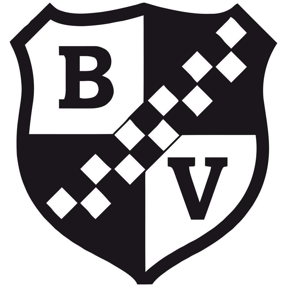 Bernardus-Verlag